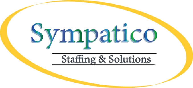 Sympatico Resources LLC